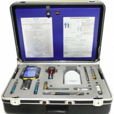 Digital Air/Hydraulic Tool Kits