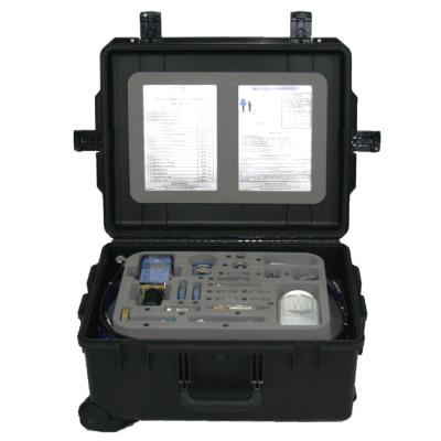 365V000B Kit