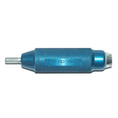 11V163 Thread Repair Tool